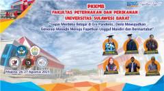 Cover PKKMB Fapetkan 2021